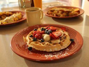 Depot-Diner-waffle