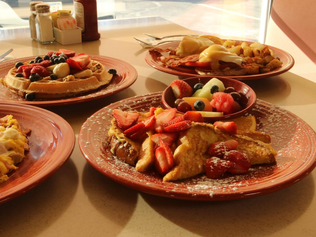 Depot-diner-french-toast