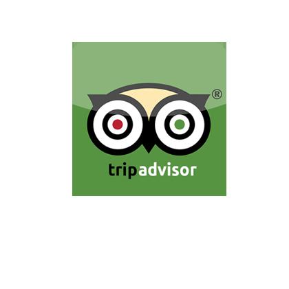 """Résultat de recherche d'images pour """"tripadvisor"""""""