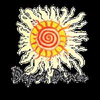 Depot-Diner-logo